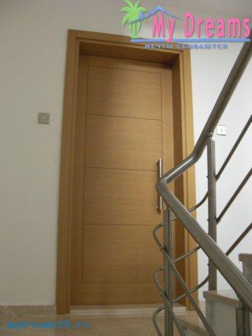 Квартира в Гирне (Кирения) 170 м2