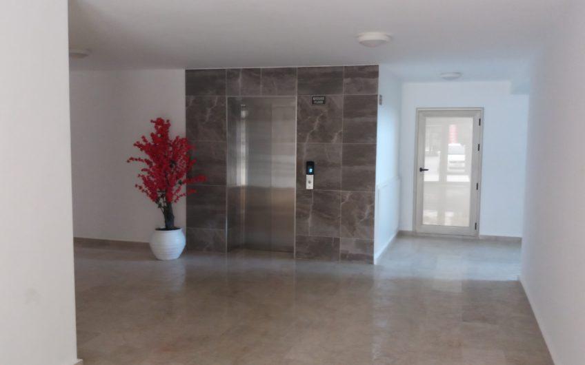 Побережье Long Beach, комплекс Sea Life. apt.1+1 Sea View 4 — 57 Penthouse  10 этаж.