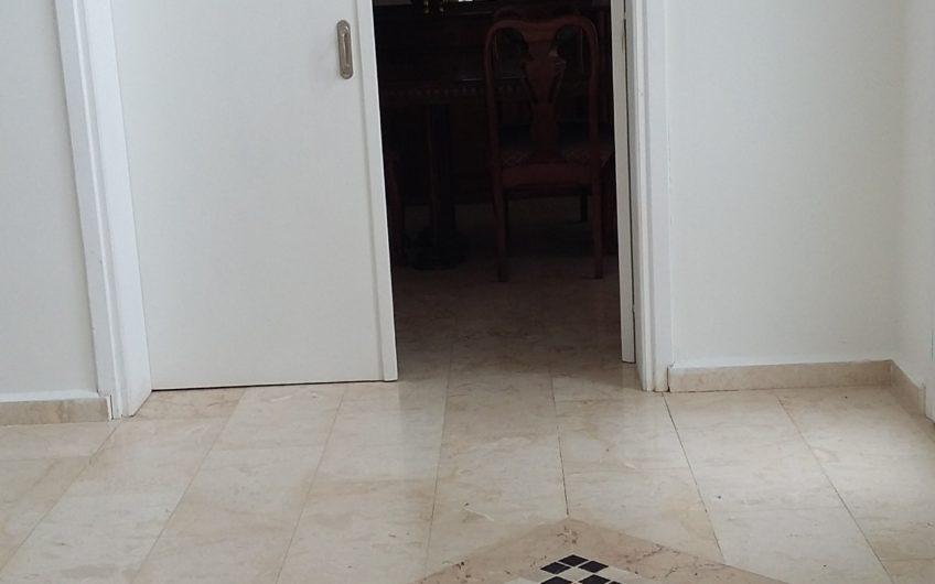 Villa Bellapais 3+1