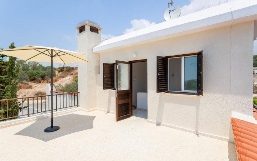 Villa Perla Coral Bay