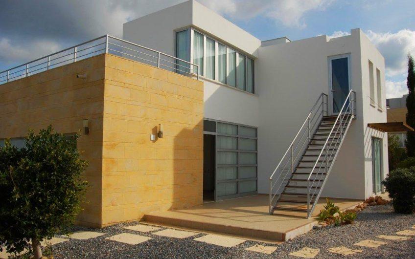 Villa Tartle Bay 3+1